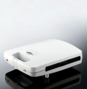ساندویچ-ساز-کنوود-مدل-sm740